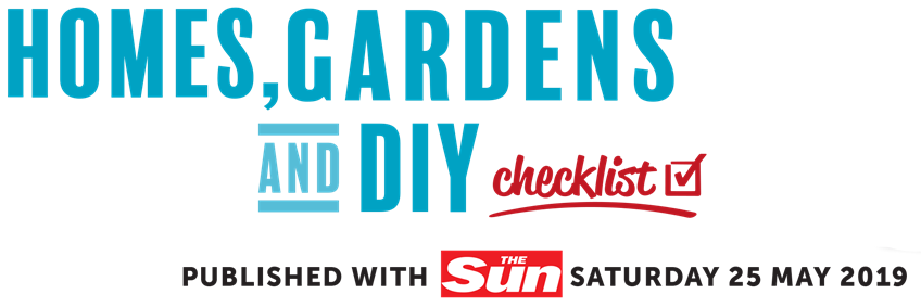 Homes, Gardens & DIY.png
