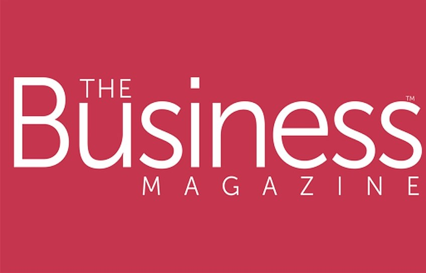 the business mag_icon (1).jpg